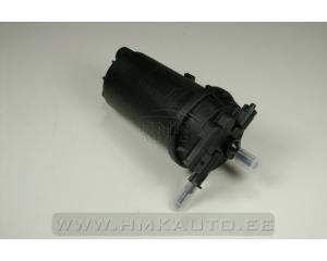 Kütusefiltri korpus filtriga Renault Master II/Trafic II/Opel Vivaro/Nissan Primastar