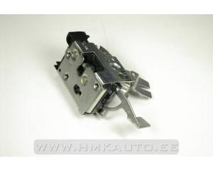 Ovilukko, takana ilman keskuslukitusta Boxer/Jumper/Ducato 94-06