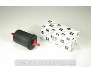 Топливный фильтр Citroen/Peugeot/Renault