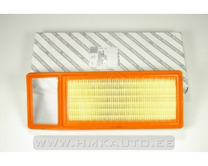 Air filter Citroen Nemo/Peugeot Bipper 1,3HDI
