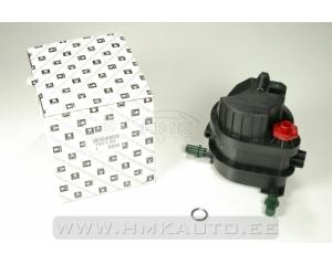 Топливный фильтр OEM Citroen/Peugeot 1,4HDI
