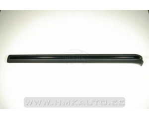 Sliding door guide bar middle Renault Master/Opel Movano 98-2010