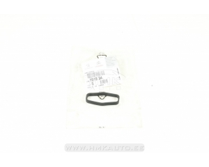 Oil suction seal PSA 1,4-1,6HDI