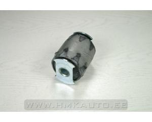 SOODUS!!! Lehtvedru kinnituspuks Jumper/Boxer/Ducato 06- eesmine