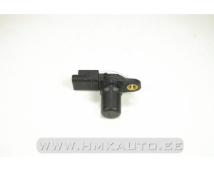 Camshaft position sensor Renault