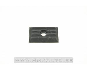 Прокладка рессоры (отбойник, проставка) Jumper/Boxer/Ducato 2006-