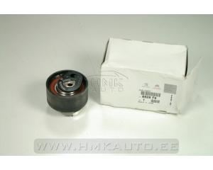 Hammasrihma pingutusrull OEM Citroen/Peugeot 2,7HDI