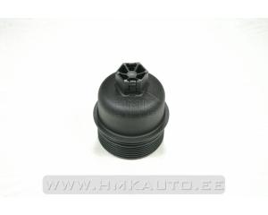 Oil filter cap Renault 2,0DCI