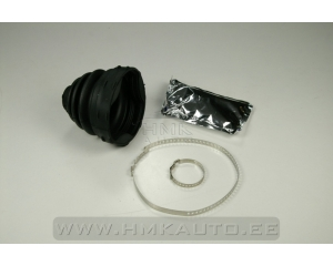 Driveshaft bellow inner Jumper/Boxer/Ducato 2006-