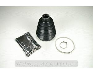 Veovõlli tolmukaitse komplekt välimine Jumper/Boxer/Ducato 1.4T