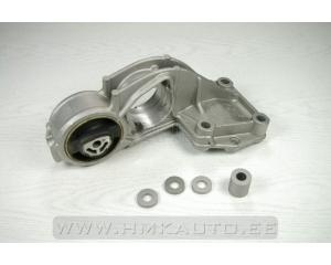Кронштейн двигателя и приводного вала Peugeot/Citroen 1,1-1,6
