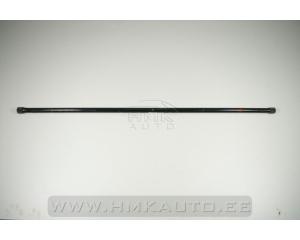 Torsioonvedru Partner/Berlingo 20,5mm vasak