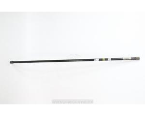 Комплект торсионов Peugeot 306/Citroen Xsara  19,3mm