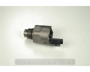 Fuel pressure regulator Citroen/Peugeot/Ford/Volvo 2,0HDI
