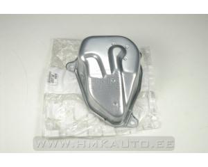Крышка КПП Citroen/Peugeot