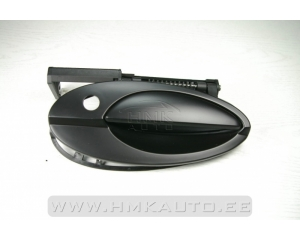 Door handle front right door Citroen C5