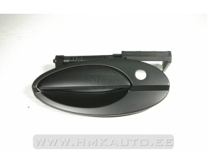 Door handle front left door Citroen C5