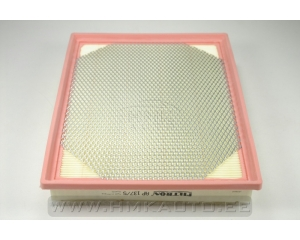 Air filter Master/Movano 3,0dCi