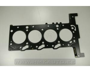 Прокладка головки блока цилиндров 1,20mm Jumper/Boxer/Ducato 2,2HDI 2006-