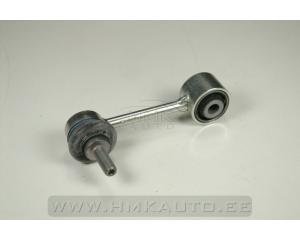 Тяга стабилизатора задняя Renault Master 2,3DCI  2010-