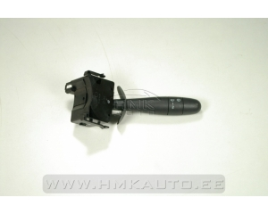 Wipers switch Master/Trafic II, Opel Vivaro