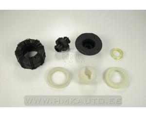 Gear lever selector repair kit Renault Kangoo