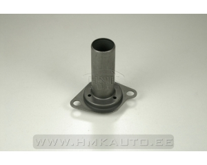 Clutch release bearing guide with seal ML5T gearbox