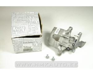 Brake caliper rear right OEM Renault Master/Opel Movano