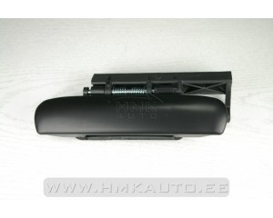 Door handle front left door Citroen Xsara