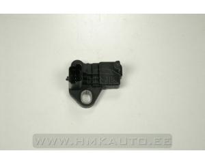 Crankshaft position sensor Citroen/Peugeot 1,4HDI, 1,6HDI