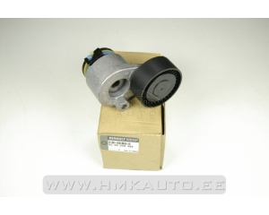Auxiliary belt tensioner Renault 1.5dCI  01-