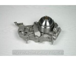 Veepump Renault 1.2 16V  Mot.D4F