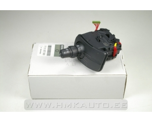 Headlight switch Renault Kangoo II/Clio III/Modus