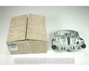 Brake caliper front right Renault Master 2010-