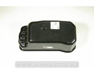 Oil pan Jumper/Boxer/Ducato 3,0HDI