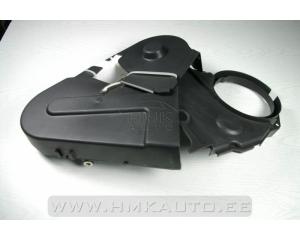 Timing belt cover kit Peugeot/Citroen 1,9D XUD engine