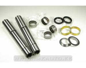 Rear axle repair kit Citroen ZX/Xsara, Peugeot 306