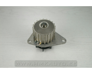 Water pump Citroen Peugeot 1,1-1,4