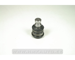 Ball joint lower Renault Master 2006-  (24mm)