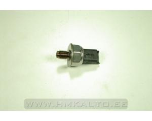 Tunnistin, polttoaine paine Citroen/Peugeot 1,6HDi