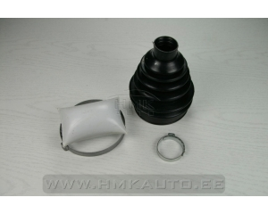 Driveshaft bellow set inner Renault