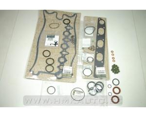 Прокладка головки блока цилиндра (ГБЦ комплект) Renault 2,2-2,5DCI