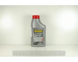 Масло моторное Havoline Ultra S 5W-30 1L
