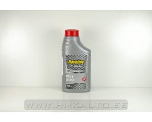 Moottoriöljy Havoline ProDS V 5W-30 1L