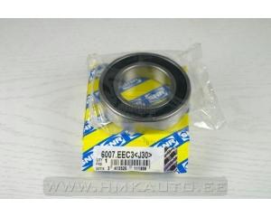 Driveshaft support bearing Citroen/Peugeot/Renault 35x62x14
