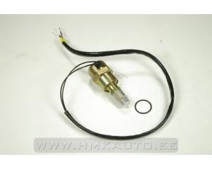 Магнитный клапан насоса высокого давления Citroen/Peugeot/Renault 1,9D