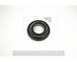 Crankshaft bearing seal front Jumper/Boxer/Ducato 2,2HDI 2006-