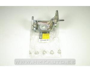 Oven sarana, takana Renault Master 2,3DCI 2010- (180°)