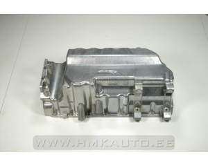 Oil pan Citroen/Peugeot 2,2HDI