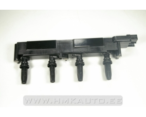 Ignition coil Citroen/Peugeot 2,0 16V